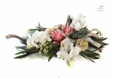 bloem36