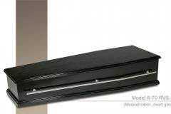 6-70-RVS-zwart
