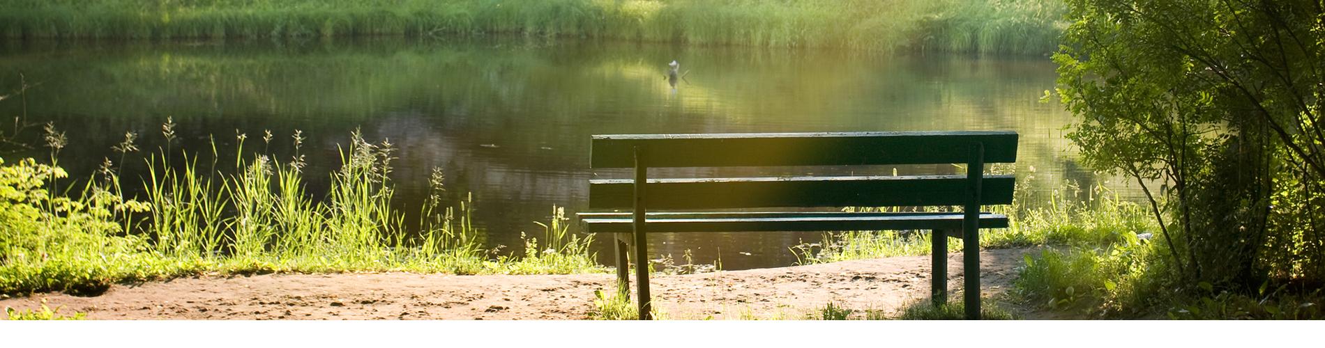 Na de eerste dagen na het overlijden van een dierbare komt er ruimte voor andere zaken en verdriet. Heeft u hulp nodig? Ria Willeboer biedt u graag nazorg.