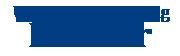 Uitvaartverzorging Donker - Uitvaartverzorging in Beusichem en omstreken