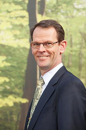 Otto Donker van Uitvaartverzorging Donker